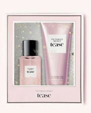 Victoria Secret /  Gift Set / Tease
