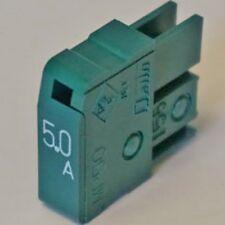 Daito Fuse MP50