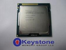 Intel Xeon E3-1270V2 Quad-Core 3.5GHz 8MB LGA1155 Processor SR0P6 *km