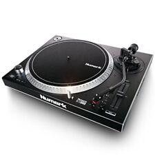 Numark Ntx1000 Giradischi Professionale per DJ a Trazione diretta