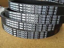 KYMCO BET & WIN 250 B&W Grand Dink 250 EGO 250 Genunie CVT Transmission belt