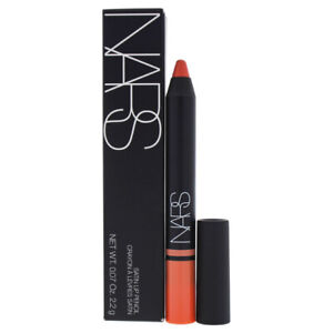 Satin Lip Pencil - Torres Del Paine by NARS for Women - 0.07 oz Lipstick