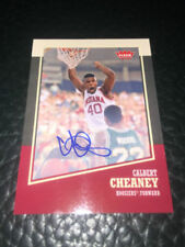 Fleer Not Authenticated 2013-14 Season NBA Basketball Trading Cards