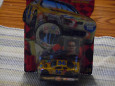 1999 1/64 Nascar Racing Champions diecast. You pick 1 of 12 cars. $5.00 each!