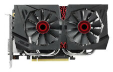 STRIX-GTX960-DC2OC-2GD5