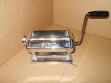 AMACO Craft Pasta Machine ~