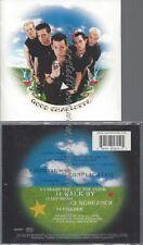 CD--GOOD CHARLOTTE -- --- GOOD CHARLOTTE