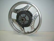 Hinterrad Felge Honda CBX 550, 82-85