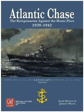 Atlantic Chase, NEW