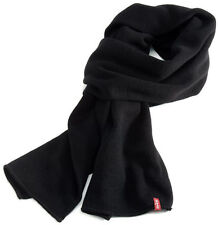 Hommes levis red tab nom Style foulard Mode limite-Noir