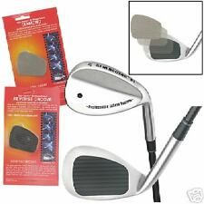 2 New Spin Doctor Wedge Club LH 56 / 52* Steel