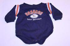 0ba954082 Infant Baby Denver Broncos