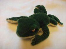 Steiff® Frosch Froggy 1965  27 cm wie Abbildung