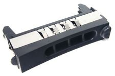 """DELL G7609 3.5"""" Blank Caddy Tray Filler PowerEdge 1950 2850 2950 PowerVault 220S"""
