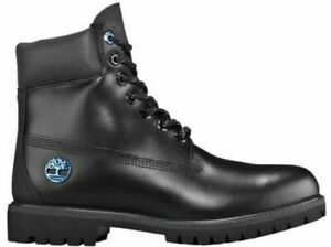 TIMBERLAND MENS 6-INCH PREMIUM BOOT LIMITED EDITION WATERPROOF ALL SIZES A1Q7Y