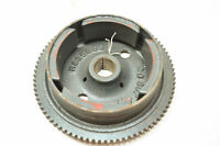 OEM Polaris 3083632 Flywheel NOS
