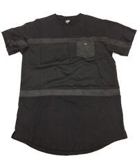 Rocksmith Clothing Rock Smith Pocket T-shirt Mens Large