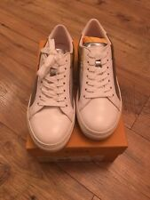 Tod's Ladies Shoes Size 4 (37)