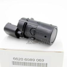 PDC Parking Sensor Fit For BMW E39 E46 E60 E65 E66 6911838 698907 66206989069