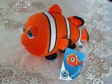 Penny treuepunkte Ocean Buddies (Clown Fisch) unbenutzt