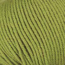 wool coton de Rowan - Elf (00946) - 50 g / environ 113 M LAINE