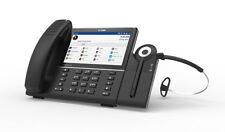 Integrated DECT Headset(NA) for the 6930 & 6940 IP Phone , Part# 51305332 - NEW