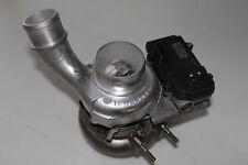 Turbolader Opel Vectra C 3.0 CDTI 135 Kw # 53049880062 - ORIGINAL + DPF Prüf.