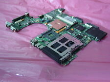 413671-001 Hewlett-Packard Compaq NC6320 Laptop Motherboard 413671-001 413671001