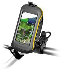 SUPPORTO MOUNTAIN BIKE MTB BDC Garmin Montana 600 650 650t RAP-SB-187-GA46U