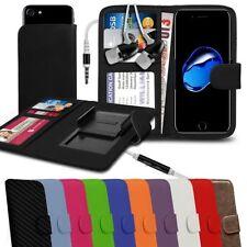 Fundas con tapa para teléfonos móviles y PDAs Sharp