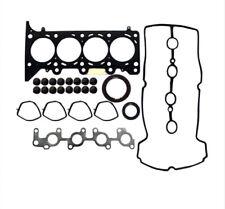 Full Gasket Set for Chevrolet Spark 10-15 L4 1.2Lts. DOHC 16V.
