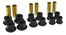 Prothane 6-1024-BL 1997-2003 Ford F-150 2WD 4WD Pickup Rear Leaf Spring Bushings