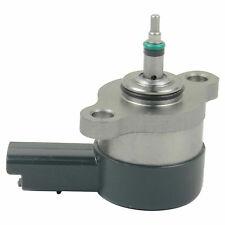 For Citroen C5 C8 Peugeot 306 New Fuel Pressure Regulator Common Rail 0281002872