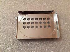 Hard Drive Caddy HD notebook Sony Vaio VGN-FZ31E PCG-341M