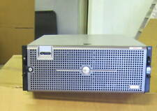 DELL PowerEdge R900 4x Quad Core Xeon X7350 2.93GHZ 64 GB RAM SERVER RACK MOUNT