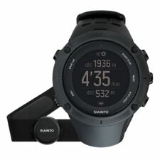 Suunto Walking GPS & Running Watches