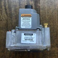 Pentair 073998 IID Natural Gas Valve Replacement Mini/PowerMax Pool/Spa Heater