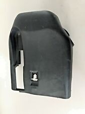 FORD FIESTA MK7 MK8 CENTRE CONSOLE DASHBOARD SURROUND TRIM
