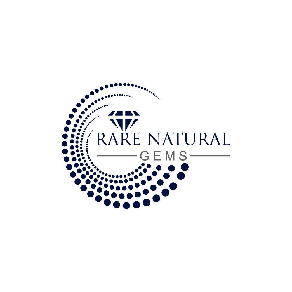 Rare Natural Gems