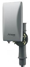 STRONG SRT ANT 45 ECO digitale aktive DVB-T/T2 Außenantenne FM-Signal LTE-Filter