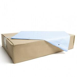 Blue Tint Bags Hi Tensile HT Sacks