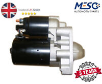 STARTER MOTOR BRUSH HOLDER FITS MINI COOPER CLUBMAN COUNTRYMAN COUPE ROADSTER