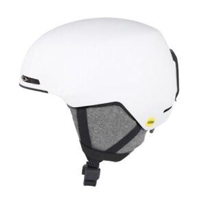 oakley mod 1 helmet medium