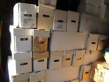 Lot of 75+ Independent Comics Bronze age to Present FREE SHIPPING NO DUPLICATES
