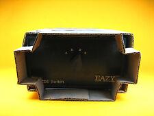 EAZY -  SW019A-FFFFF -  ABCDE Switch