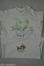 Vestiti casual neonati per bambino da 0 a 24 mesi