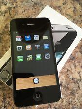 iPhone 6 Virgin Mobile | eBay