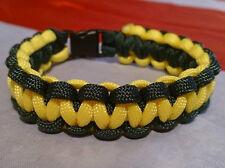 Masonic Allied Degree Bracelet