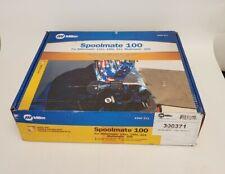 Miller Spoolmate 100 135 Amps Spool Gun (300371)