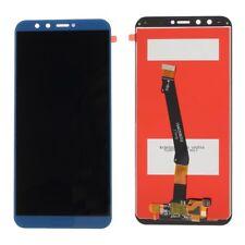 PANTALLA LCD + TACTIL DIGITALIZADOR HUAWEI HONOR 9 LITE AZUL